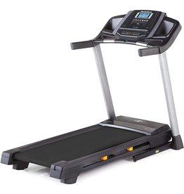 NordicTrack NordicTrack T Series 6.5S Treadmill