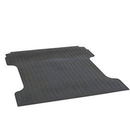 DEE ZEE Dee Zee DZ86793 Heavyweight Bed Mat