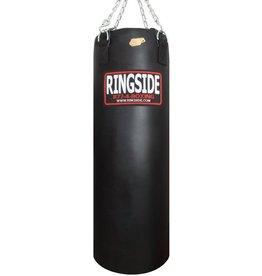Ringside Ringside 100-pound Powerhide Boxing Punching Heavy Bag (Soft Filled)