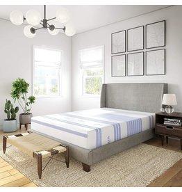 Vibe Vibe Gel Memory Foam 12-Inch Mattress / CertiPUR-US Certified / Bed-in-a-Box, Full