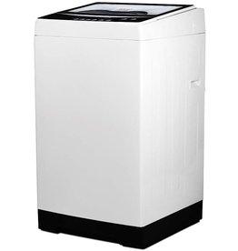 BLACK+DECKER BLACK+DECKER BPWM16W Portable Washer, White