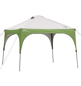 Coleman Coleman Instant Canopy
