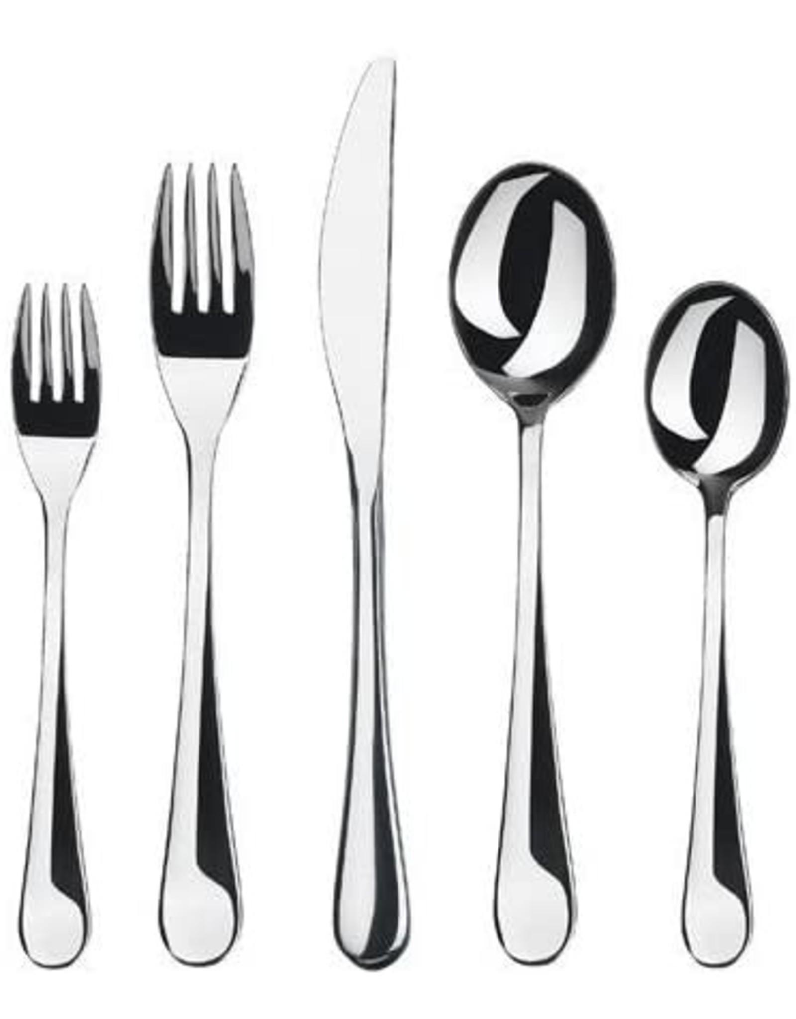 Gourmet Settings - Windermere 20pc Set