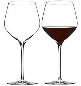 Waterford Elegance Cabernet Sauvignon Wine Glass (Set of 2)