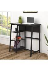 Ameriwood Home Ameriwood Home Coleton Standing Desk
