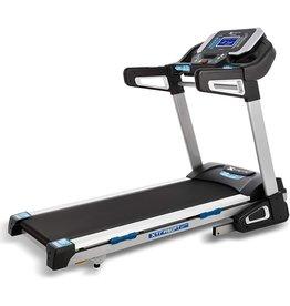 XTERRA Fitness XTERRA Fitness TRX4500 Treadmill, Silver