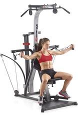 Bowflex Bowflex Xceed Home Gym