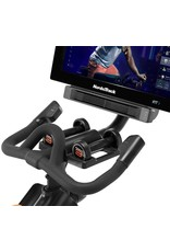 NordicTrack NordicTrack Commercial S22i Studio Cycle