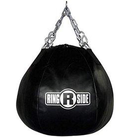 Ringside Ringside 65-pound Body Snatcher Powerhide Punching Heavy Bag (Soft Filled)