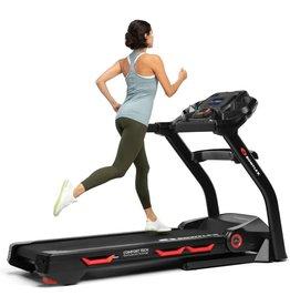 Bowflex Bowflex Treadmill 7