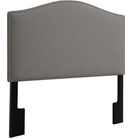 Right2Home Right2Home DS-D016-250-372A Adjustable, Queen, Ash Gray