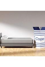Casper Sleep Casper Sleep Element Mattress, Twin XL