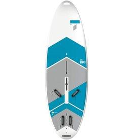 TAHE TAHE Beach 225 D Tough-TEC Windsurf Board