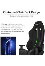 AKRacing AKRacing Core Series EX Gaming Chair, Black