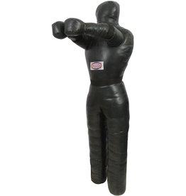 Combat Sports Combat Sports Legged Grappling Dummy