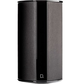 """Definitive Technology Definitive Technology SR-9080 15"""" Bipolar Surround Speaker 
