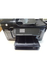 HP HP Officejet 6500A Plus e-All-in-One (CN557A#B1H)