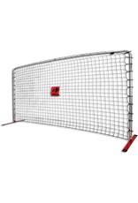 Kwik Goal Kwik Goal AFR-1 Rebounder ,7' H x 14' W