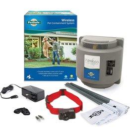 PetSafe PetSafe Wireless Pet Containment System