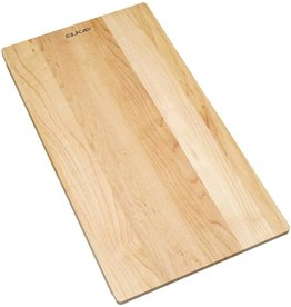 Elkay Elkay LKCBF17HW Hardwood Cutting Board for Crosstown Sink Models