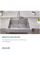Elkay Elkay EBG2815 Stainless Steel Bottom Grid