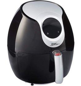 Tristar Products TRISTAR PRODUCTS 5.3Qt Xl Power Air Fryer