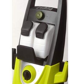 Sun Joe Sun Joe SPX3000 2030 Max PSI 1.76 GPM 14.5-Amp Electric High Pressure Washer, Cleans Cars/Fences/Patios