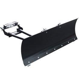 Extreme Max Extreme Max 5500.5010 UniPlow One-Box ATV Plow