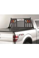 BACKRACK Backrack 144TL Truck Bed Headache Rack