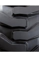 Carlisle Paddles Carlisle Ultra Guard Industrial Tire -10-16.5