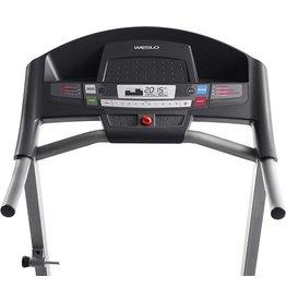 Weslo Weslo Cadence G 5.9i Cadence Folding Treadmill, Easy Assembly with Bluetooth