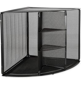 Pyle Pro(r) Pstnd2 Tripod Speaker Stand (6ft) 41.60in. x 5.25in. x 4.45in.