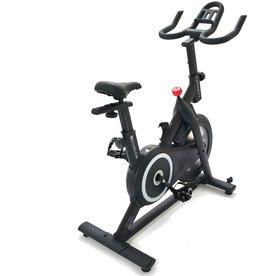 Echelon Echelon EX-15 Smart Connect Fitness Bike, Black