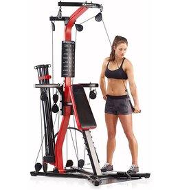 Bowflex Bowflex PR3000 Home Gym