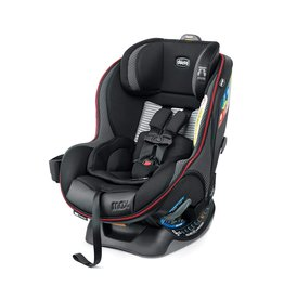 Chicco Chicco NextFit Max Zip Air Convertible Car Seat - Atmosphere