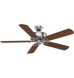 Casablanca Casablanca Panama Indoor Ceiling Fan with Remote Control