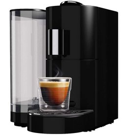 K-FEE K-fee Twins II Verismo Compatible Single Serve Coffee/Espresso Machine