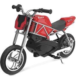 Razor Razor Electric Street Bike