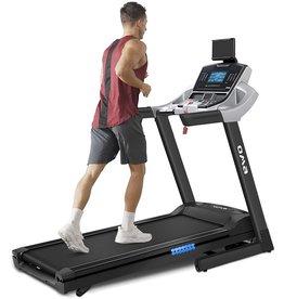OMA OMA Treadmill for Home 5925CAI 6134EAI with 3.0 HP 3.5 HP 15% Auto Incline 300 350 LBS Capacity Folding Exercise Treadmill for Running