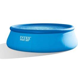Intex Intex 26167EH Easy Pool Set, Blue