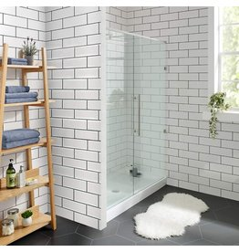 Swiss Madison Well Made Forever Swiss Madison SM-SB513 Voltaire 60x36 Shower Base
