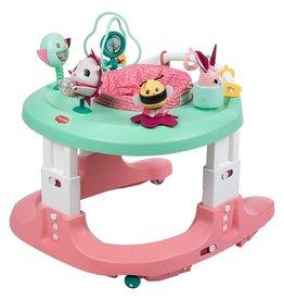 Tiny Love Tiny Love 4-in-1 Here I Grow Mobile Activity Center, Tiny Princess Tales