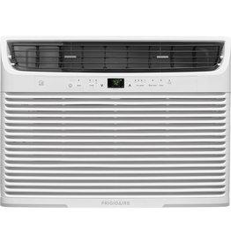 Frigidaire Frigidaire FFRE1533U1, White Air Conditioner