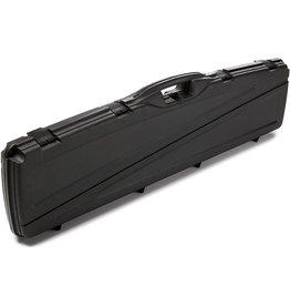 Plano Plano Single Scoped or Double Non-Scoped Rifle Case