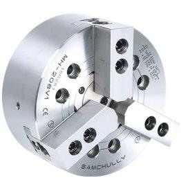Samchully Samchully MH-210 [BLANK] Chucks