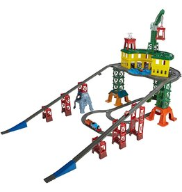 Thomas & Friends Thomas & Friends Super Station