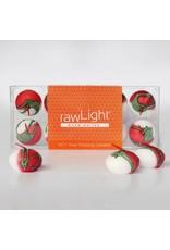 RawLight Floating Candles pk10