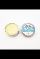 Bare by Bauer Repair Balm SAVING GRACE 30ml