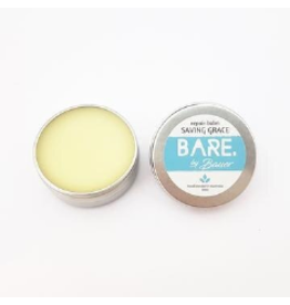 Bare by Bauer Repair Balm SAVING GRACE 30ml