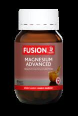 Fusion Magnesium Advanced